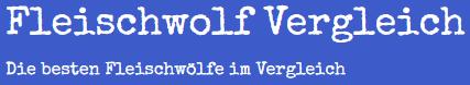 Fleischwolf Test